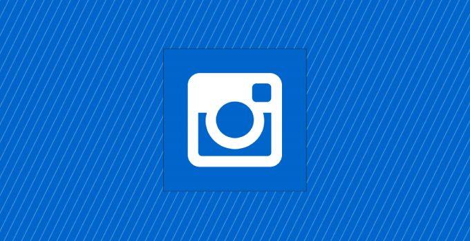 €70 Euro per dag verdienen met Instagram