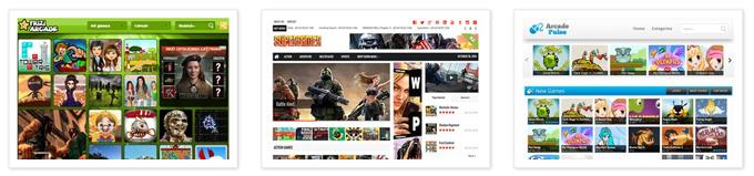 eigen game website