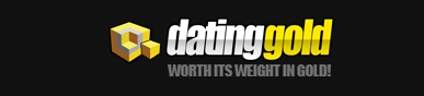 datinggold
