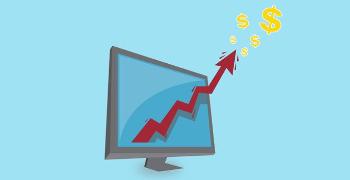 manieren om makkelijk online geld verdienen passief voor beginners