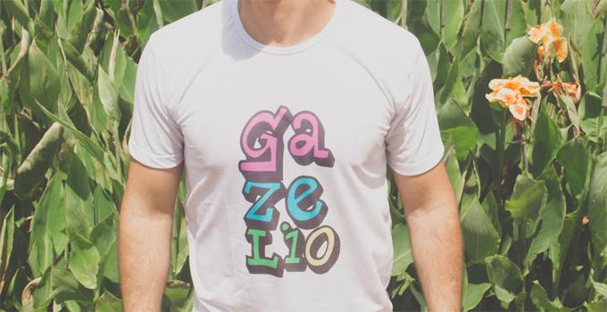 passief online geld verdienen met merch by amazon t shirts verkopen
