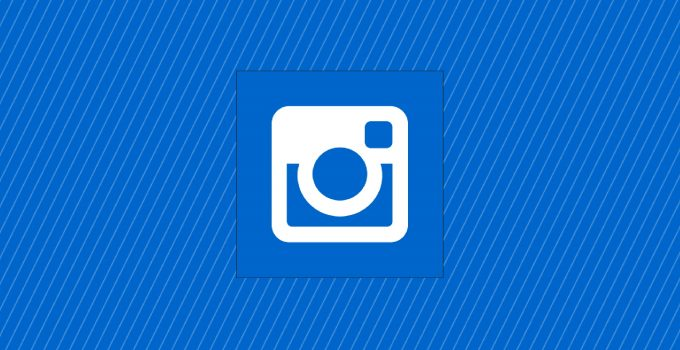 snel geld verdienen met instagram