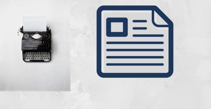 17 Copywriting tips voor creatieve content