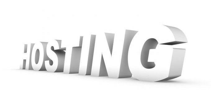 Geld Verdienen als Webhosting affiliate
