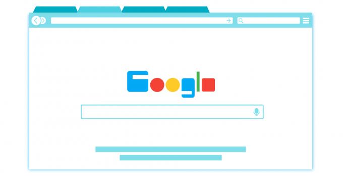 Wat is Google AMP en Waarom Zou je Het Gebruiken op je Website?