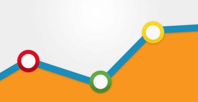 Hoe installeer je Google Analytics in WordPress?