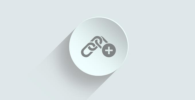 linkbuilding backlinks bouwen naar je website