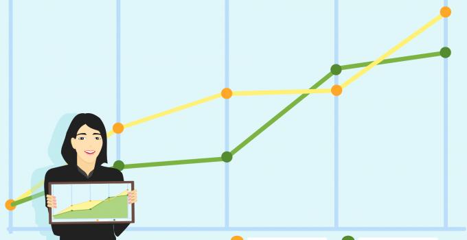 8 Simpele Tips om Nieuwe Blog Posts te Promoten