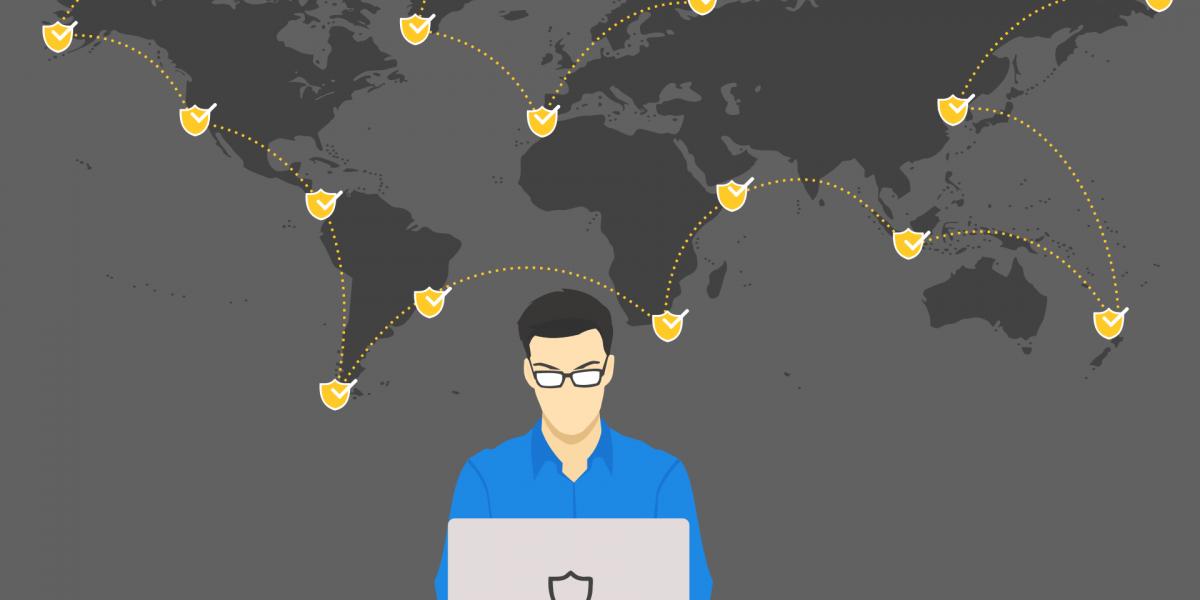 WordPress Beveiligen met een Plugin – Hoe Stel je Wordfence in?