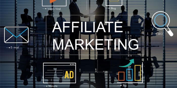 Wat is Affiliate Marketing?