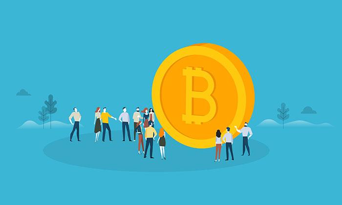 waarom zijn bitcoin en ethereum belangrijk