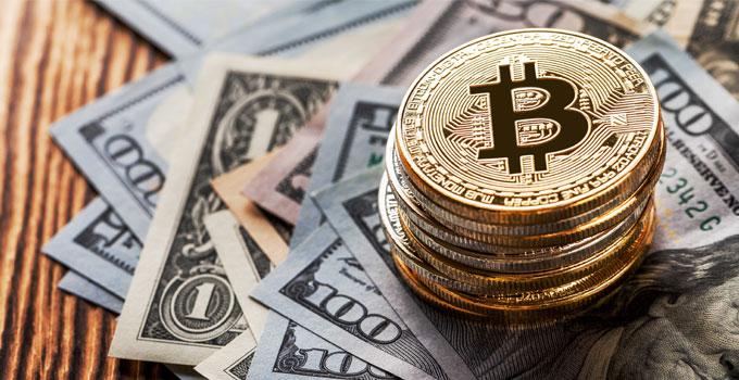 Cryptocurrency – Wat is Cryptocurrency en Hoe Verdien je er Geld Mee?